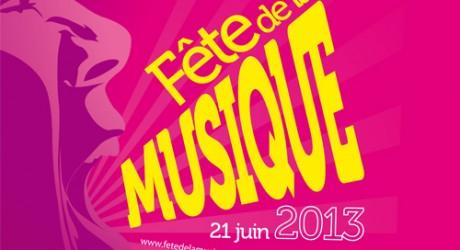 fetemusique_article