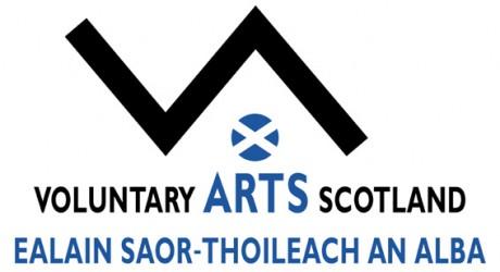 31459_VAScotland-Logo-h