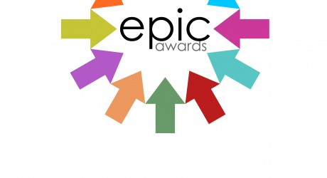 32433_Epic-Awards-logo-hi-res