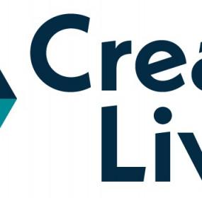 Creative Lives logo lo-res