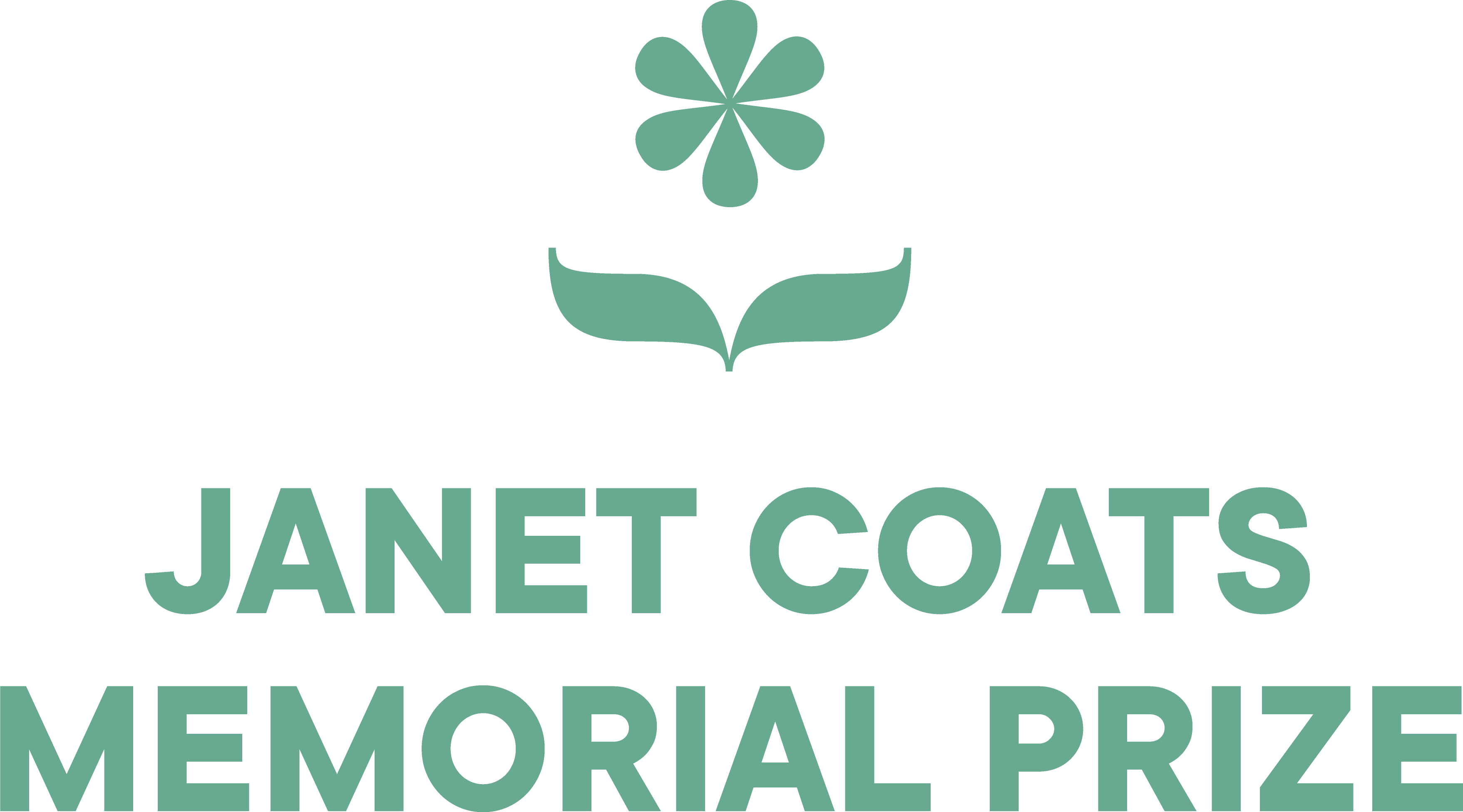 Media release: Be radical and submit your poems to the 2021 Janet Coats Memorial Prize