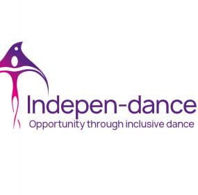 logo long - colour low res