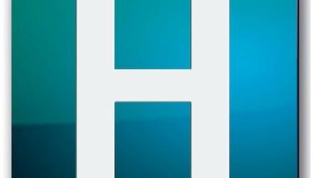 33309_icon-logo