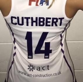 ACT sponsor.cuthbert png