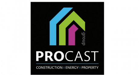 Procast1