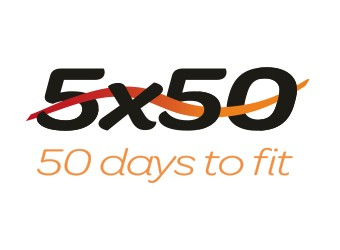 logo50daystofitfacebook